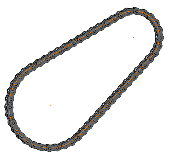 What's New in SolidWorks 2015 – Chapter 5: Assemblies, Part